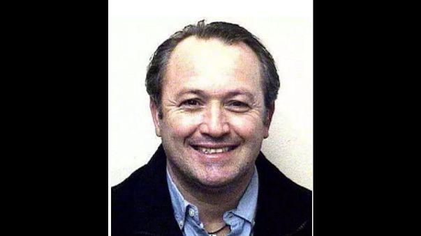 Antigo xerife português condenado a prisão no Massachussets
