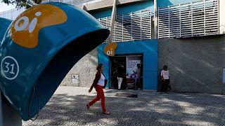 Assembleia-Geral de credores da Oi adiada para novembro