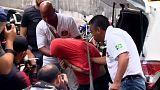 Luce d'infanzia: maxi retata antipedofilia in Brasile, in manette oltre 100 persone