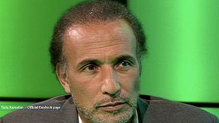 حفيد مؤسس حركة الإخوان المسلمين ينفي اتهام ناشطة له بالاغتصاب