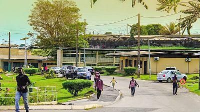 """Harcèlement : au Gabon, des étudiantes dénoncent les """"moyennes sexuellement transmissibles"""""""