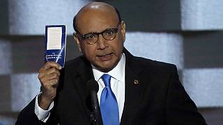 والد جندي مسلم قتل بالعراق يهاجم ترامب وينتقد رئيس موظفي البيت الأبيض