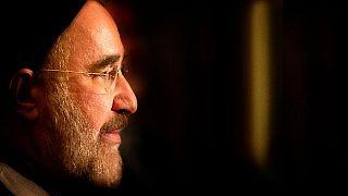 علی مطهری خواهان شفاف سازی درباره اعمال محدودیتها بر محمد خاتمی شد