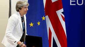 Brexit - where to now?