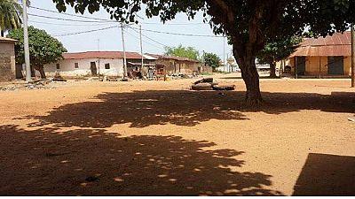 """Crise au Togo: un mort de plus à Sokodé, la ville """"en état de siège"""" (habitants)"""