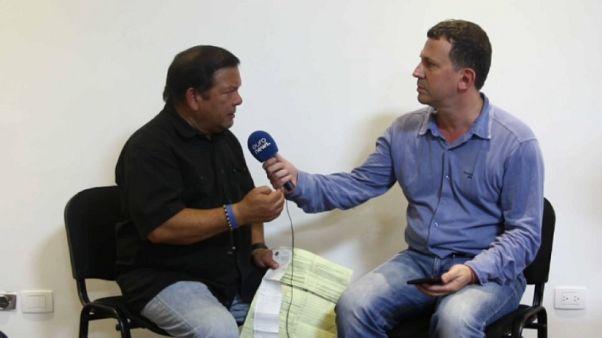 """Entrevista a Andrés Velásquez: """"Puedo demostrar fraude"""" en las elecciones de Venezuela"""