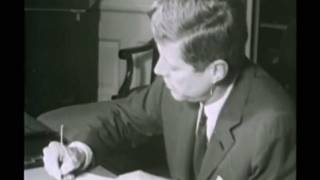 Trump set to release top-secret JFK assassination files