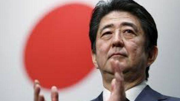Eleições japonesas: Os desafios da terceira economia mundial