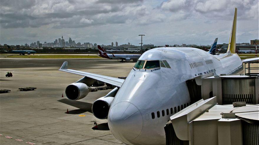 استراليا تعتزم تشديد أمن المطارات بعد إحباط هجوم إرهابي