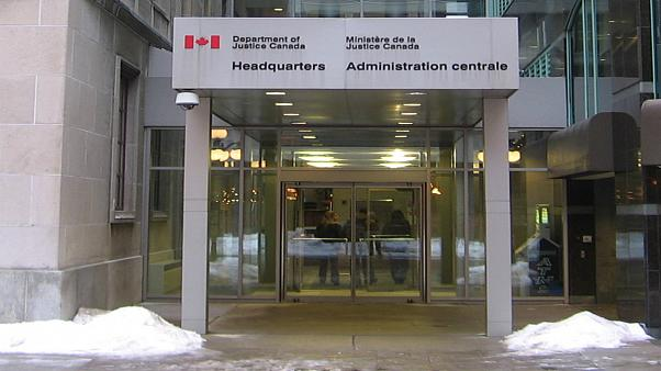 محكمة كندية تبرئ فلسطيني من تهمة اغتصاب زوجته