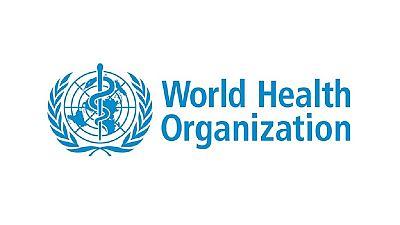 Rare Marburg virus disease kills at least one on Uganda-Kenya border as WHO helps contain disease