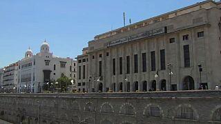 Élections locales en Algérie : l'opposition accuse le pouvoir de multiplier les entraves