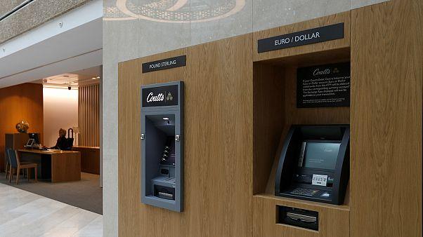 Türk bankalara 'Zarrab cezası' iddiası