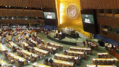 Accord de paix au Mali : l'ONU, impatiente