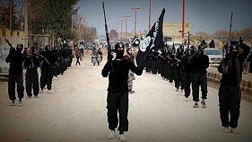 Станет ли мир безопаснее после разгрома ИГИЛ?