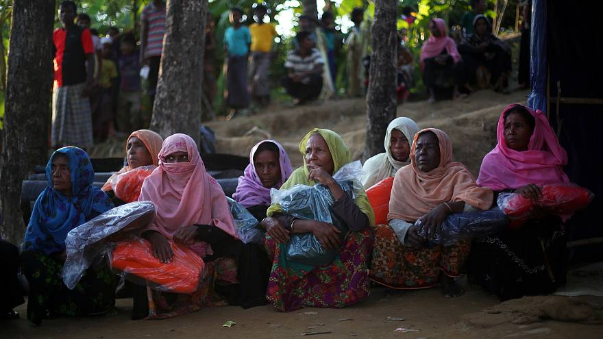 الروهينغا العائدون إلى ميانمار ربما يواجهون مصيرا بائسا