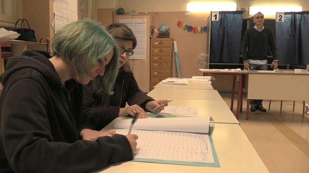 Referendum in Lombardia e Veneto sull'autonomia regionale