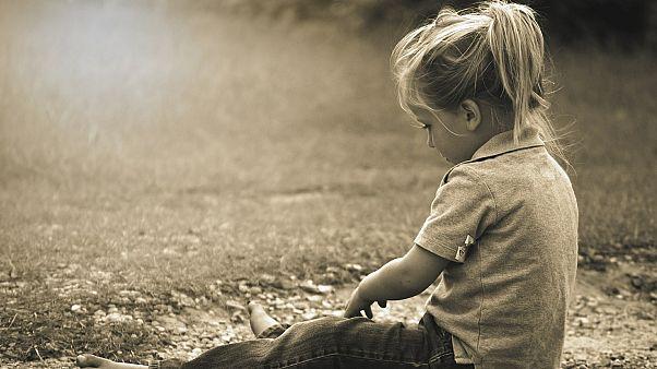 Eine Kindheit voller Verzicht: Armut in Deutschland wird vererbt