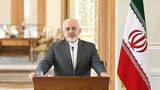پاسخ ظریف به تیلرسون: اگر ایران نبود، داعش هم اکنون در دمشق و بغداد و اربیل بود