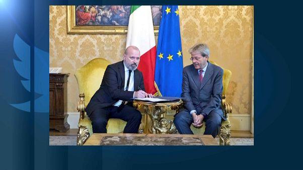 """Bonaccini: """"No ad altre regioni a statuto speciale"""""""