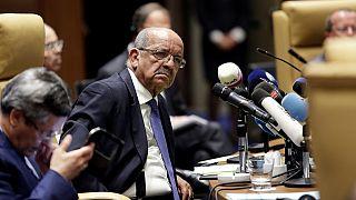 Algérie-Maroc : une énième dispute qui pourrait briser « le lien maghrébin » ?