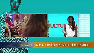 Le harcèlement sexuel à Nollywood au Nigeria, et la représentation de l'Africain dans l'imaginaire collectif [Culture TMC]
