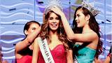 ملكة جمال أستراليا المسلمة تتعرض للإساءة بسبب ديانتها
