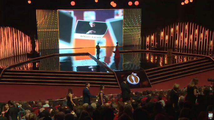 مهرجان انطاليا للفيلم السينمائي: مشاركة دولية قوية وغياب عربي