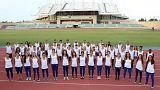 Κύπρος: Πέραν των 200 αθλητών στίβου προπονούνται από τον ΓΣΠ