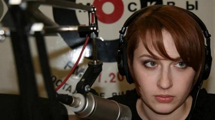 Нападение на Татьяну Фельгенгауэр: что говорят коллеги