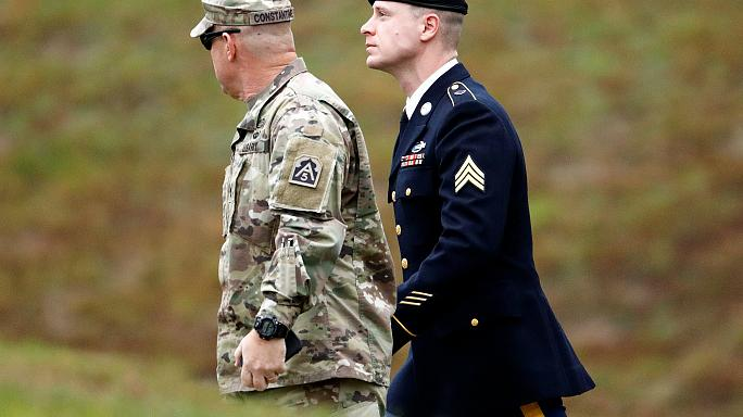 Hearing delayed for US soldier Bowe Bergdahl amid prejudice claim