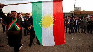 عدم وجود مرشحين يتسبب في تأجيل انتخابات كردستان العراق