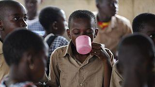 Côte d'Ivoire : les établissements scolaires vidés de leurs élèves par des étudiants