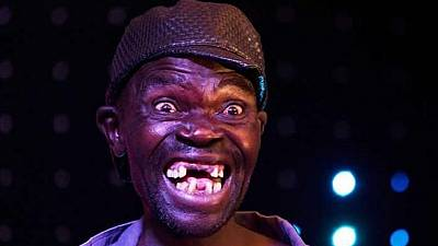 Zimbabwe searching for its ugliest man after a year's hiatus