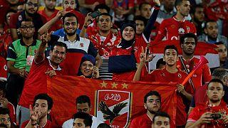 Football : repêchée, l'Égypte se retire du CHAN 2018