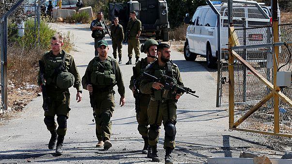 """Palästinenser festgenommen: Facebook hatte """"Guten Morgen"""" falsch übersetzt"""