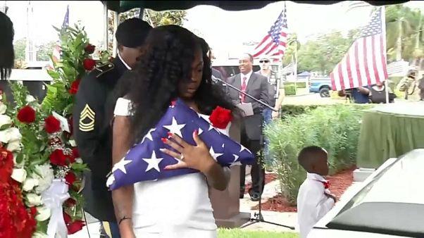 Fallen US soldiers deserved better