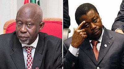 """""""Le ministre Darboe n'a jamais appelé à la démission du président Faure""""  - Ministère"""