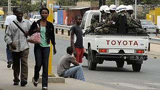 Over 20 Mozambique civil servants detained over $6.4m ghost payments