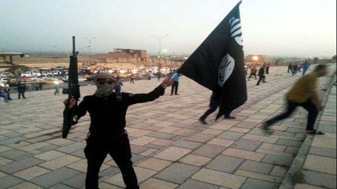 "عودة مقاتلي ""داعش"" إلى بلدانهم.. ماذا بعد؟"