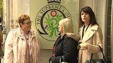 Irlanda del Norte: ¿Cambios en la ley del aborto?
