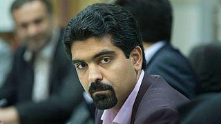 محمد یزدی: سپنتا نیکنام نمی تواند برای شهری با اکثریت مسلمان، تصمیم بگیرد