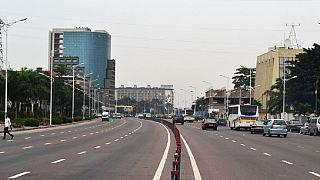 RDC: PIB le plus important d'Afrique Subsaharienne (BAD)