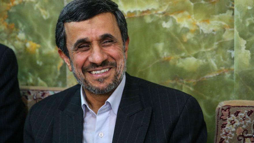 تخلفات مالی-نفتی احمدینژاد در صحن علنی مجلس مطرح خواهد شد