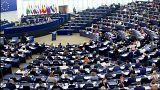 Le Parlement européen songe à un revenu minimum