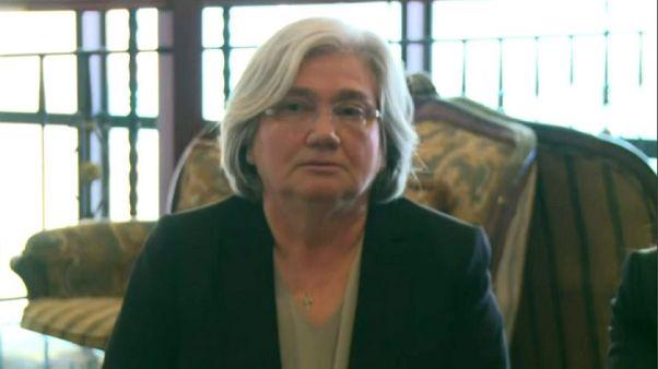 Omicidio Caruana: l'antimafia in visita a Malta