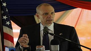 International community calls for dialogue between Kenyan political leaders