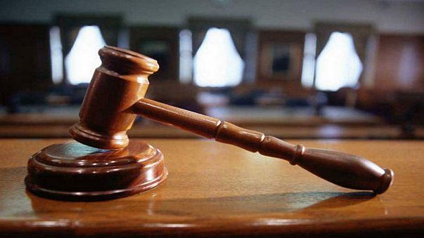 القضاء الإماراتي يسقط حكما بالسجن بحق بريطاني ارتكب فعلا فاضحا