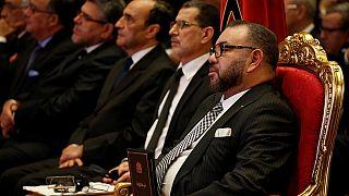 Maroc : le roi limoge trois ministres après la crise dans le Rif