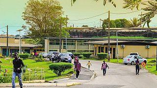 Gabon/frais universitaires : heurts entre policiers et étudiants